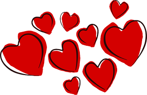 cuore-test