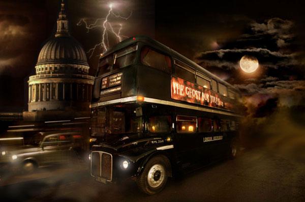 Tarda notte hook up Londra