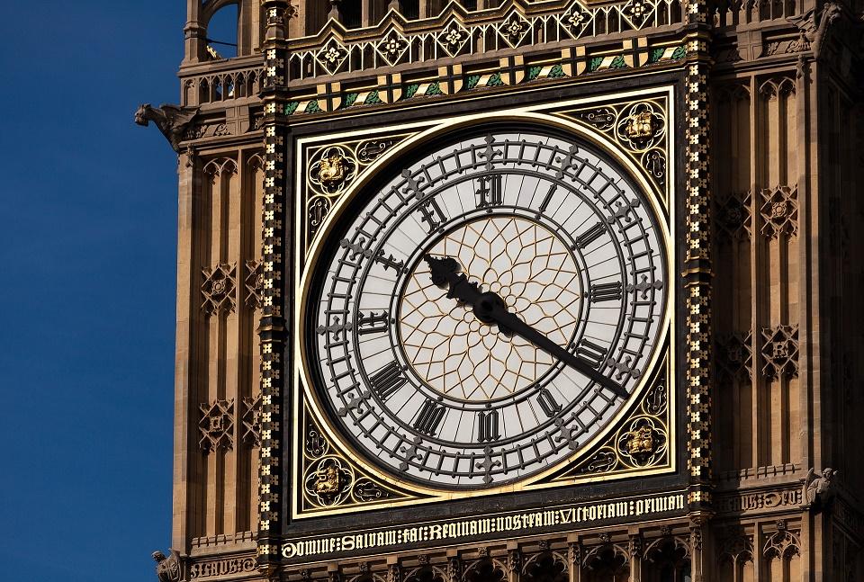 Velocità datazione Londra 18 +