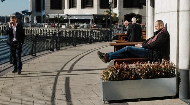 canary wharf   vivi londra - Migliore Zona Soggiorno Londra