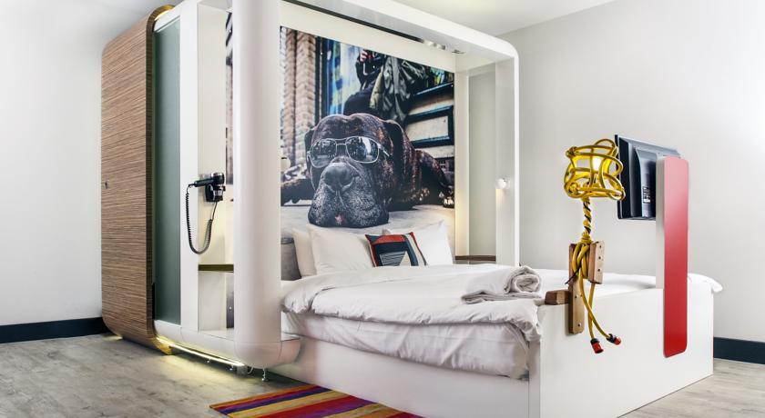 dove dormire a londra spendendo poco   vivi londra - Migliore Zona Soggiorno Londra